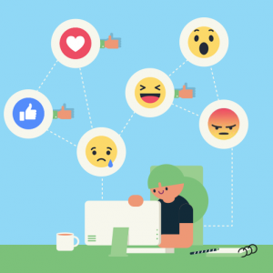 How-to-use-Facebook-Reactions